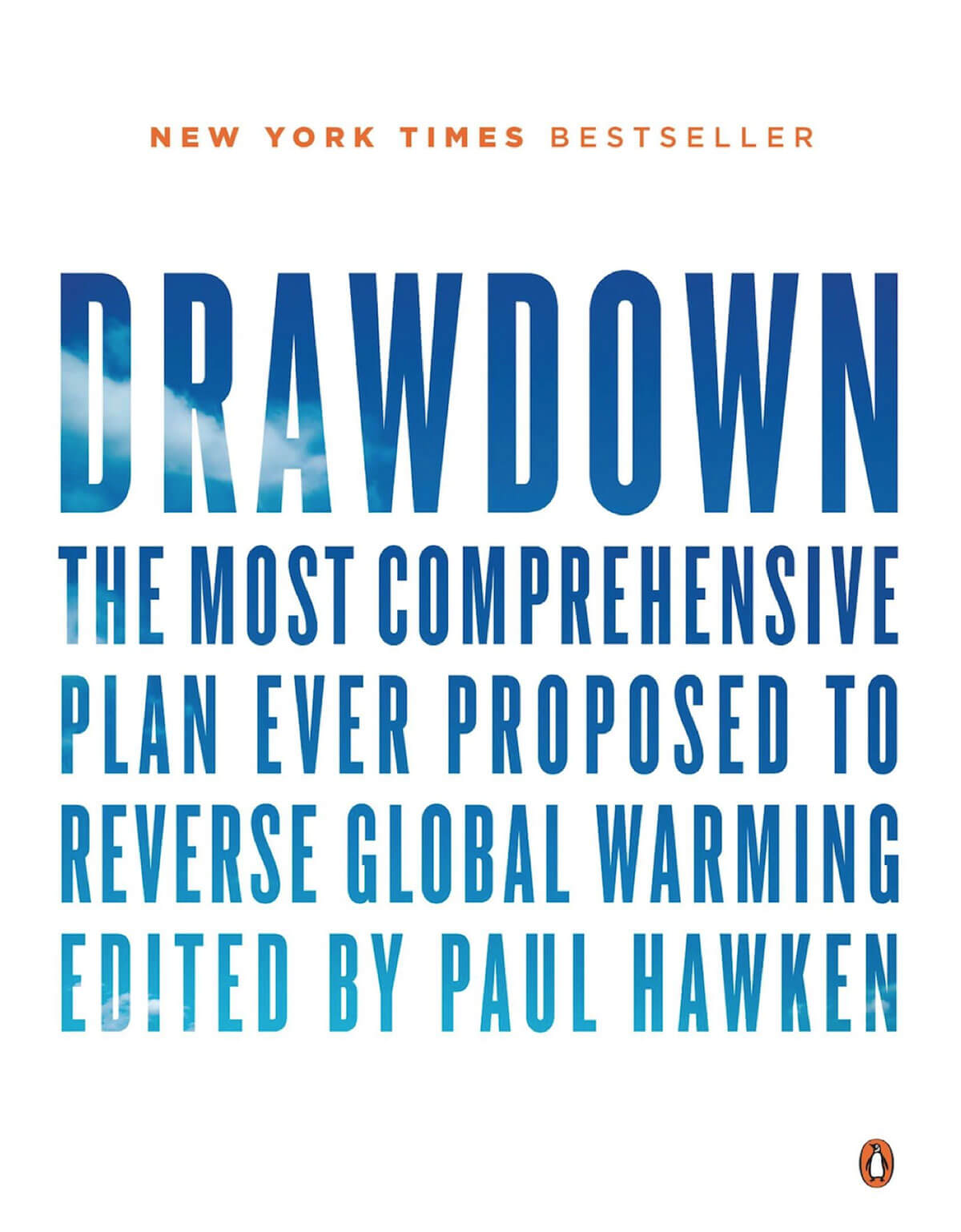 drawdown-cover