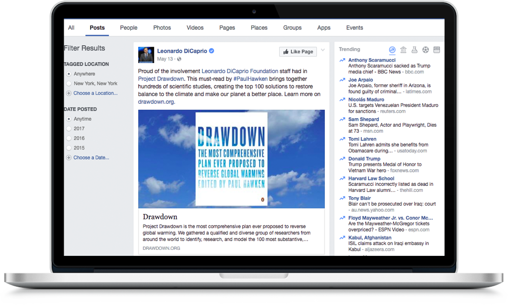 drawdown-screen-facebook