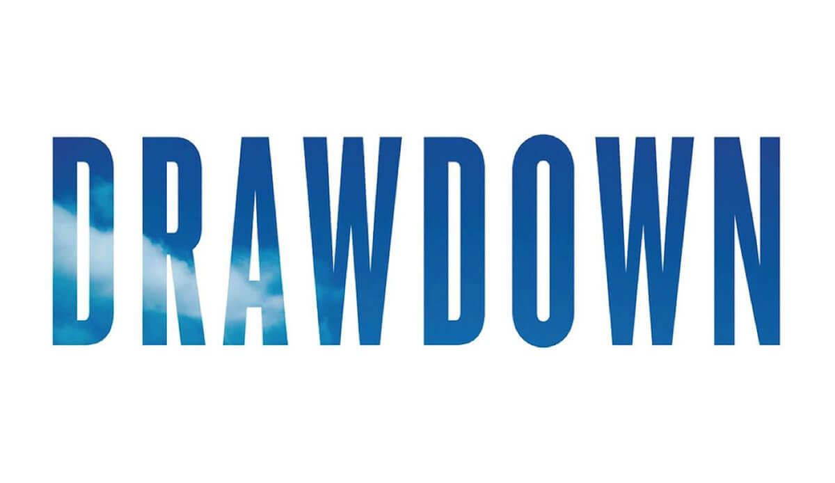 Drawdown