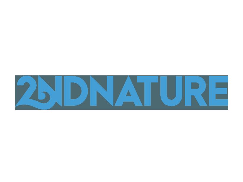 2nd Nature Logo